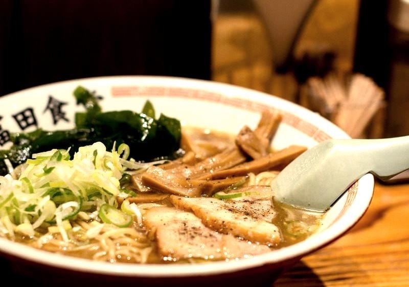 Recipe by t-mizo