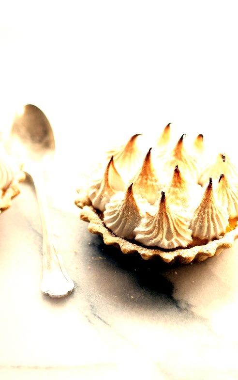 clementine tartletrecipe